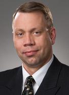 Norman Van Treeck
